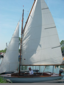Zeilboot jun-10 (5)