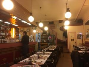 06 Cafe in Lyon