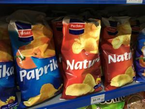 04 Nederlandse producten in de winkels
