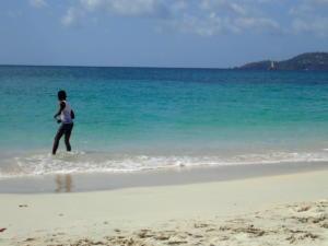 34 Grande Anse Bay