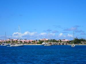 (03) Rodney Bay
