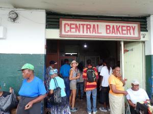 (19) Castries brood kopen