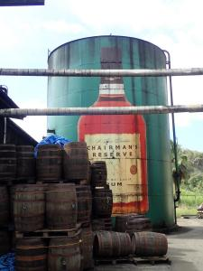 (26) Rumfabriek