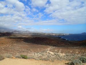 06 Tenerife