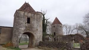 08 Chateau de Rosieres