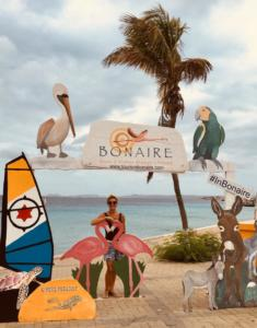 03 Bon Bini op Bonaire
