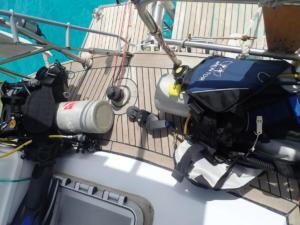 63 Onze duikuitrusting