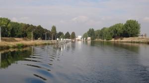 08 - Roermond