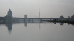 09 - Roermond 2
