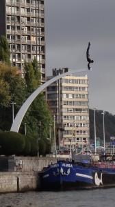 21 - kade Luik