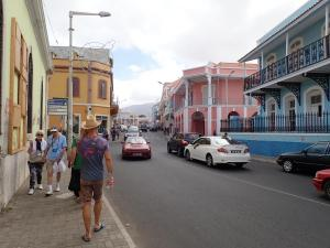 39 Mindelo, Sao Vicente