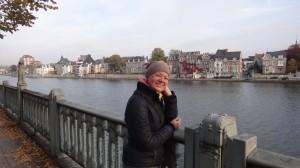 01 uitzicht vanaf citadel in Namur (1)
