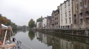 02 langs de grachten van Namur