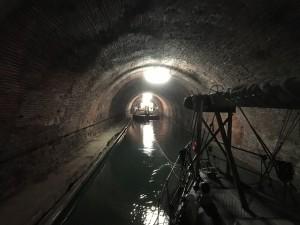 05 In de tunnel van Riqueval