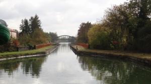 20a  Het aquaduct bij Abbecourt