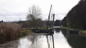 05- ophaalbrug uit 1881