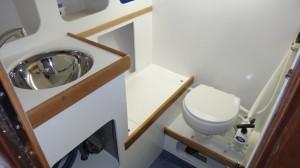 toilet 3a
