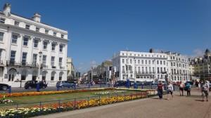 streetview Eastbourne