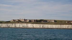nog meer white cliffs