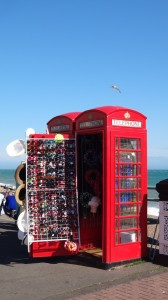 nieuwe bestemming voor oude telefooncel
